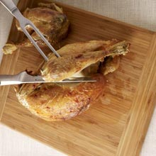 le midi libre magazine comment d couper un poulet. Black Bedroom Furniture Sets. Home Design Ideas