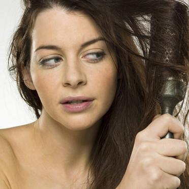 Grossesse et cheveux la pousse embellisseur cheveux - Hormones de grossesse apres fausse couche ...